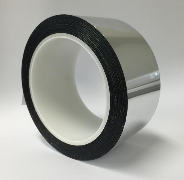 Detectable Metal Film Tape, 60m