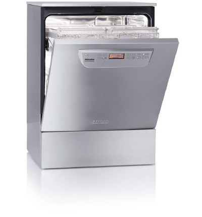 Miele Washer Disinfectors