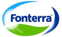 Fonterra Co-operative Group