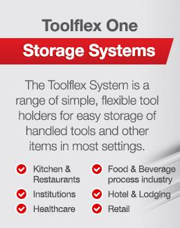 Toolflex Professional