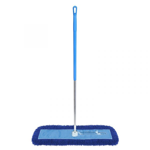 Heavy Duty Dust Mop 900mm