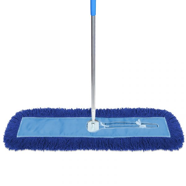 Heavy Duty Dust Mop
