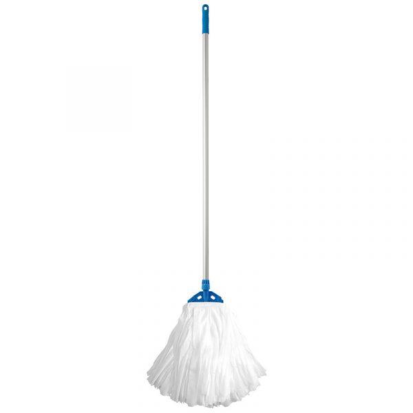 Disposable (single use) Kentucky Mop