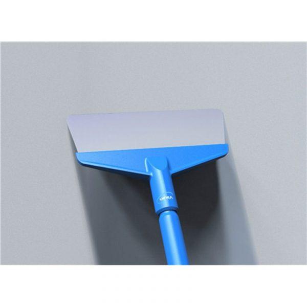 28/029113 Vikan scraper use