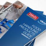 Food Handling Guide