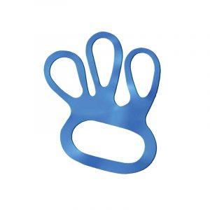 Mesh Glove Tensioners