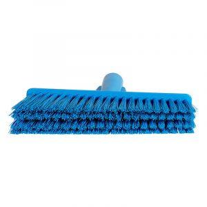 Vikan Angle Lobby Broom Bristles