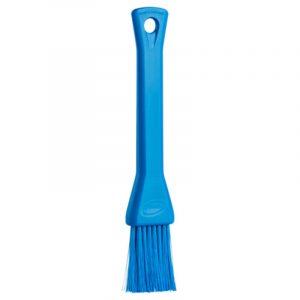 Vikan Pastry Brush, 30mm Soft