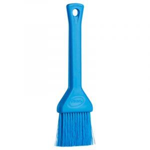 Vikan Pastry Brush, 50mm Soft