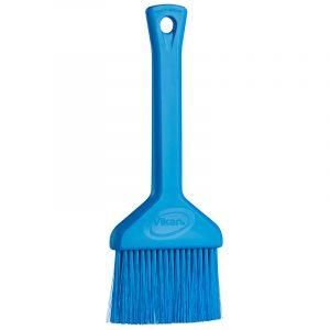 Vikan Pastry Brush, 70mm Soft