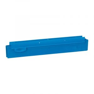 Vikan Replacement Blade F/ Hygienic Floor Squeegee, 250 Mm