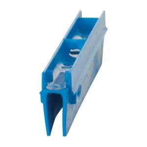 28/77313 Vikan Replacement Squeegee-a
