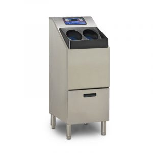 CleanTech® 2000S Automated Handwashing Station
