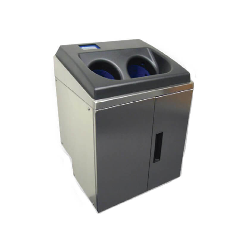 Meritech CleanTech 500c
