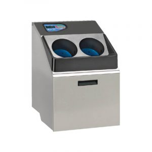 Meritech CleanTech 500EZ