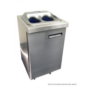 CleanTech® ELF-C Automated Handwashing Station