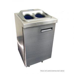 Meritech CleanTech ELF-C Automated Handwashing Station