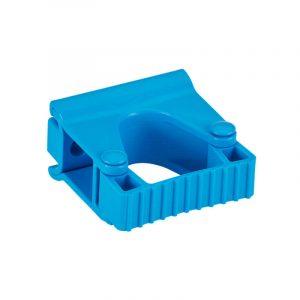 Vikan Hygienic Hi-Flex Grip Band Module *