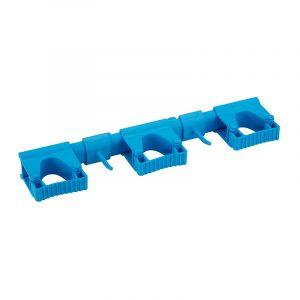 Vikan Hygienic Hi-Flex Wall Bracket System