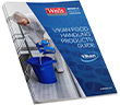 Vikan Food Handling Products Guide