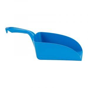 Hand Scoop, Metal Detectable, 2 Litre 28/D56673