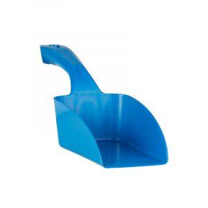 Vikan Metal Detectable Hand Scoop, 0.5 Litre